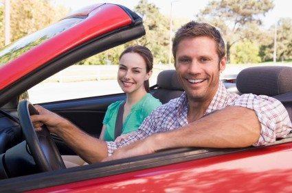 Låna pengar till en bil