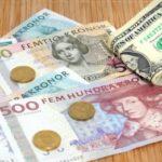 ogiltiga-sedlar