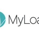 MyLoan privatlån